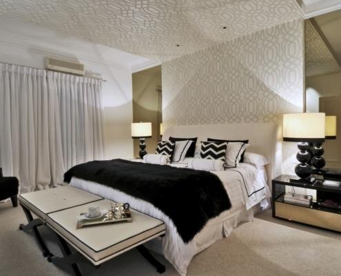 Como deixar seu quarto de casal mais harmonioso 3